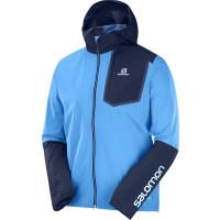 Bonatti Pro Wp Jacket cHawaiian/Night Sky
