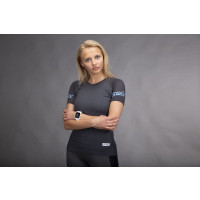 Swix Racex Light SS Women Dark Navy