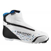 Salomon Rc8 Vitane Prolink