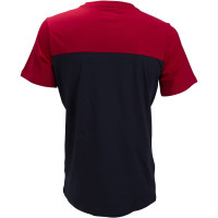 Swix T-Shirt Men Dark Navy
