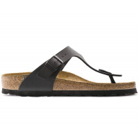 Birkenstock Gizeh Regular Black