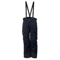 Isbjörn Offpist Ski Pant Black