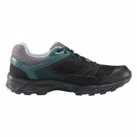 Haglöfs Haglöfs Trail Fuse Gt Women Mineral/True Black