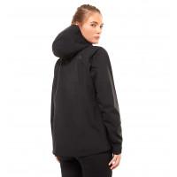 The North Face W Dryzzle Futurelight Jacket Tnf Black