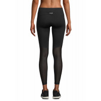Casall Energy 7/8 Tights Black