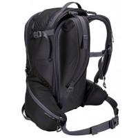 Thule Upslope Snowsports Backpack Dark Shadow 35L