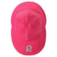 Reima Rainy Candy Pink