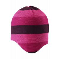 Reima Huurre Raspberry Pink