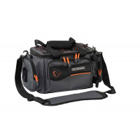 Savage Gear Soft Lure Specialist Bag S (21x38x22cm)