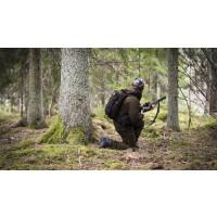 Pinewood Ryggsäck Jakt, 22l Mockabrun One