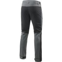 Haglöfs Rugged Flex Pant Men Magnetite/True Black