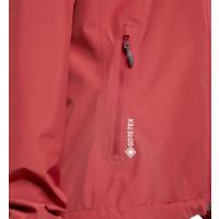 Haglöfs Betula GTX Jacket Women Brick Red
