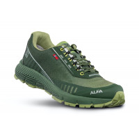 Alfa Drift Advance GTX M Green