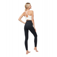 Manduka Essential High Line Black