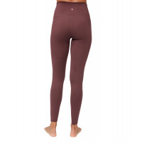 Manduka Essential High Line Dark Chestnut