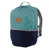 Fjällräven High Coast Kids Lagoon-Navy