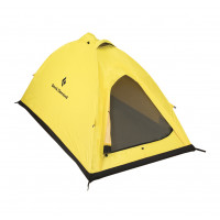 Black Diamond Eldorado Tent (Standard) Yellow