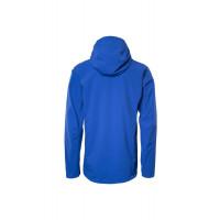 Sweet Protection Supernaut Softshell Jacket M Rblue