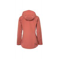 Sweet Protection Supernaut Softshell Jacket W Rswod