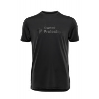 Sweet Protection Hunter SS Jersey M Black