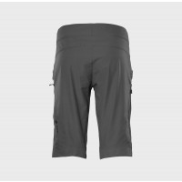 Sweet Protection Hunter Shorts W Stone Gray