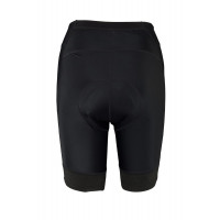 Sweet Protection Hunter Roller Shorts W Black