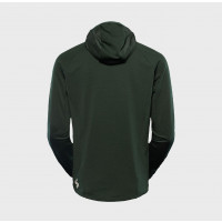 Sweet Protection Hunter Midlayer F/Z M Forest Green