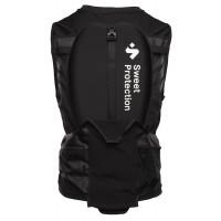 Sweet Protection Enduro Race Vest Black