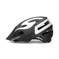 Sweet Protection Bushwhacker II Helmet Mblck