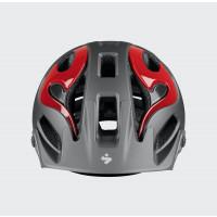 Sweet Protection Bushwhacker II Mips Helmet Matte Slate Gray Metallic