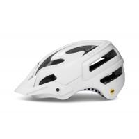 Sweet Protection Bushwhacker II Mips Helmet Mwhte