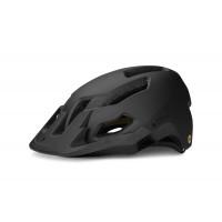 Sweet Protection Dissenter Mips Helmet Mblck