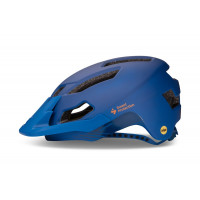 Sweet Protection Dissenter Mips Helmet Matte Navy