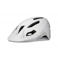 Sweet Protection Dissenter Mips Helmet Mwhte