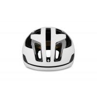 Sweet Protection Falconer II Mips Helmet Mwhte