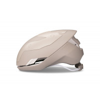 Sweet Protection Falconer II Aero Helmet Matte Off-White