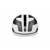 Sweet Protection Falconer II Aero Helmet Mwhte