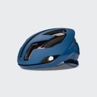 Sweet Protection Falconer II Helmet Matte Navy