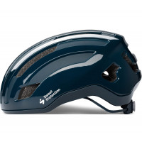Sweet Protection Outrider Helmet Gloss Midnight Blue