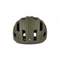 Sweet Protection Outrider Helmet Matte Olive Drab
