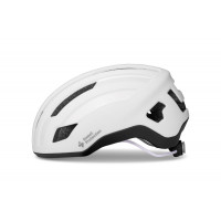 Sweet Protection Outrider Helmet Mwhte