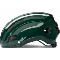 Sweet Protection Outrider MIPS Helmet Gloss Forest Green