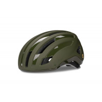 Sweet Protection Outrider Mips Helmet Matte Olive Drab
