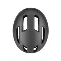 Sweet Protection Chaser Helmet Matte Black Chrome