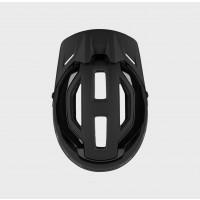 Sweet Protection Trailblazer Helmet Matte Black