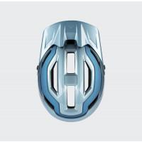 Sweet Protection Trailblazer Mips Helmet Matte Slate Blue Metallic