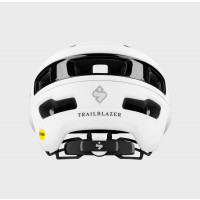 Sweet Protection Trailblazer Mips Helmet Matte White