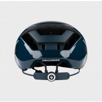 Sweet Protection Falconer II Aero Mips Helmet Gloss Midnight Blue