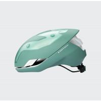 Sweet Protection Falconer II Aero Mips Helmet Matte Moss Green