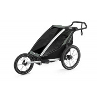 Thule Chariot Lite1 Agave